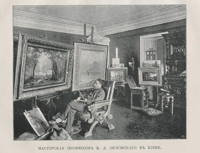 Метрополитен-музей выложил в свободный доступ 50 000 книг и каталогов по искусству