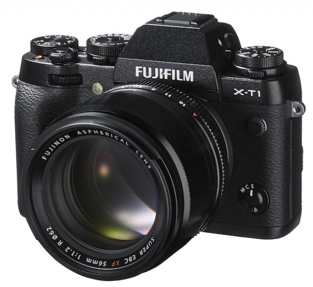 Топ 10 фотоаппаратов для путешественников по версии National Geographic
