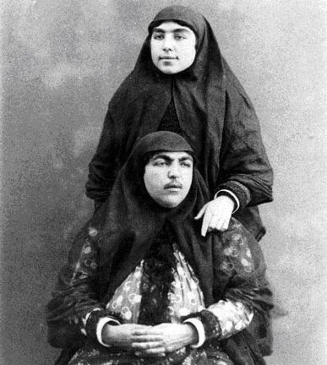 18 секс русски мама ру