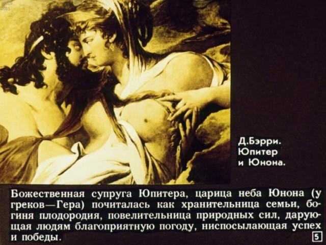 2000 советских диафильмов для детей и взрослых доступны онлайн