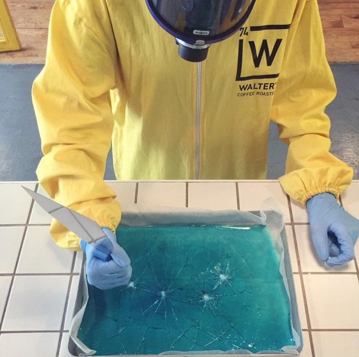 Breaking Bad 15