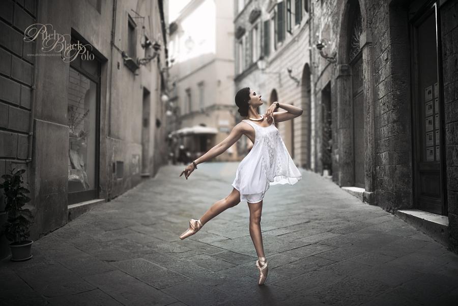 Не бритые балерины фото 293-460