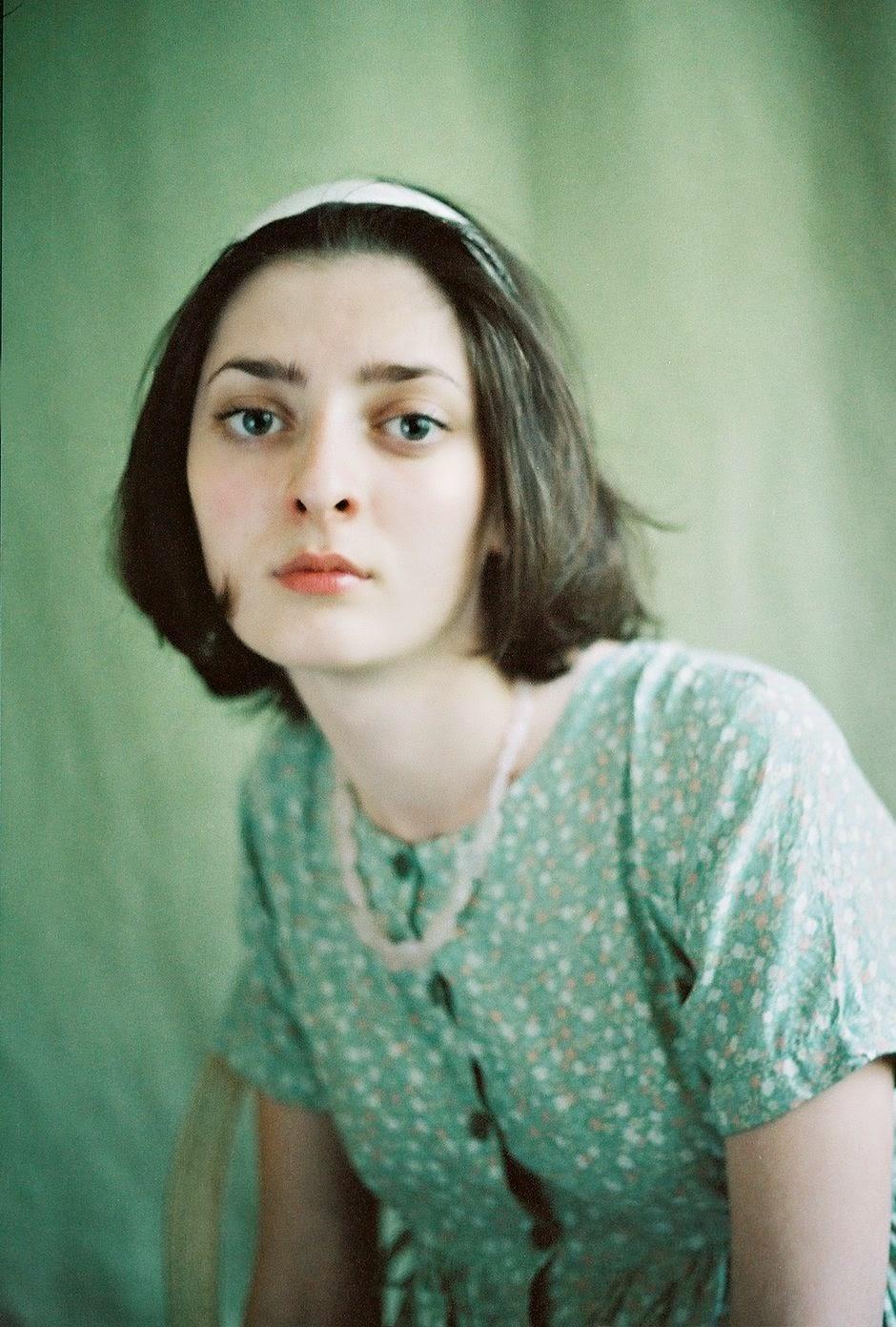 портретная фотография в санкт петербурге