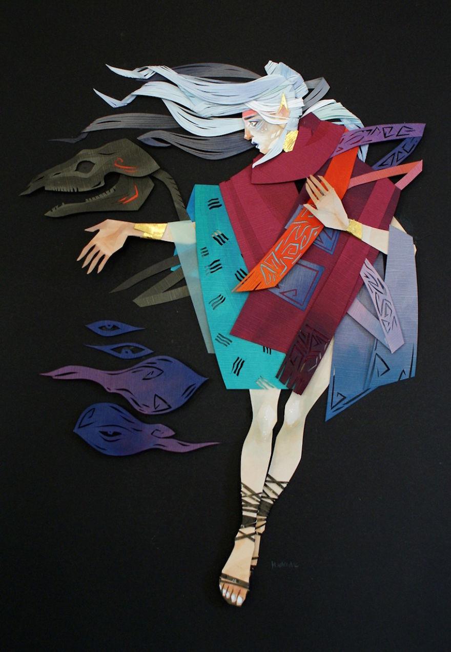 morgana (7)