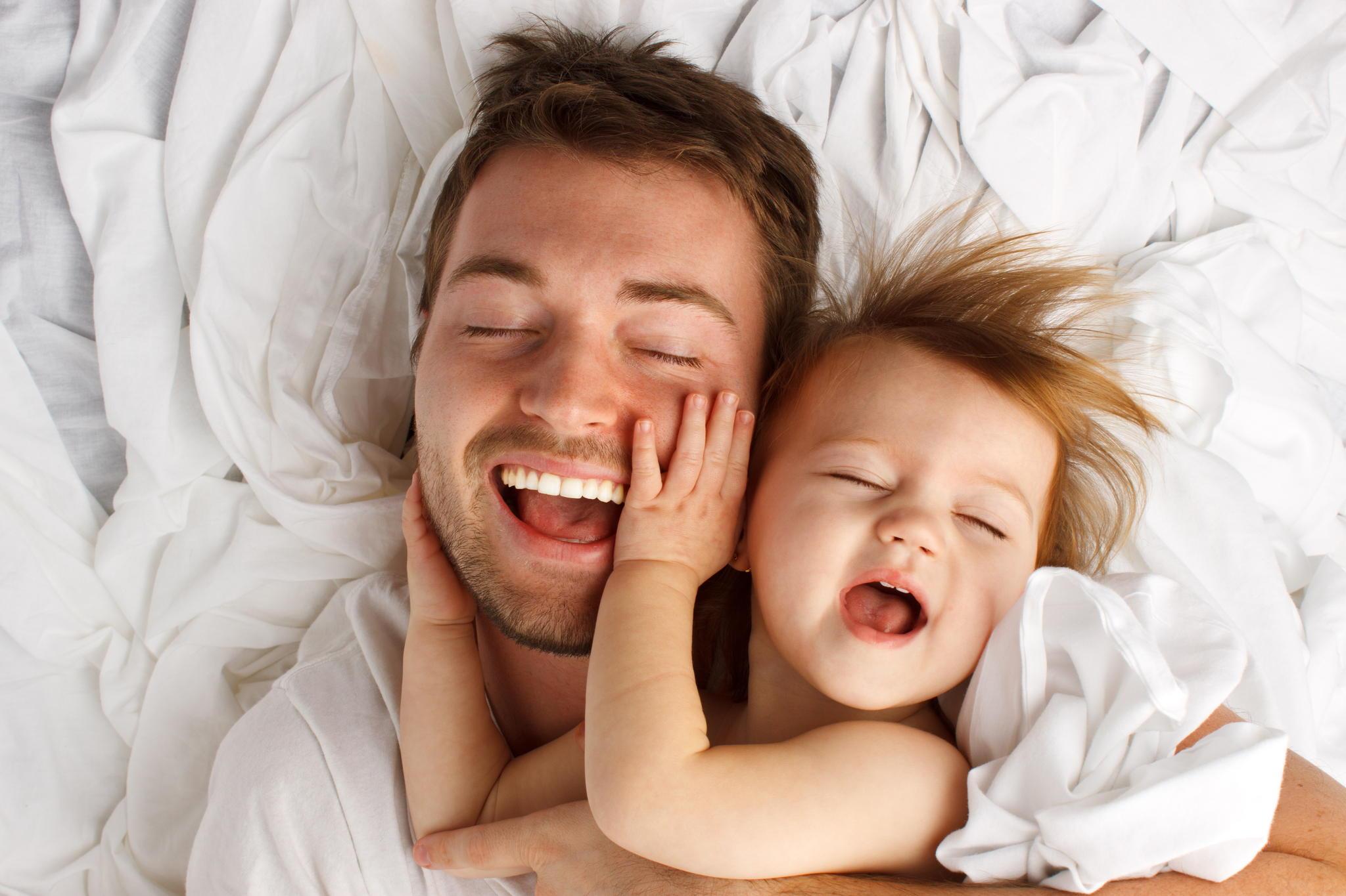 Смотреть любовь матери к сыну 22 фотография