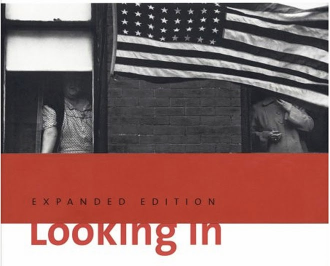 book review robert frank the americans