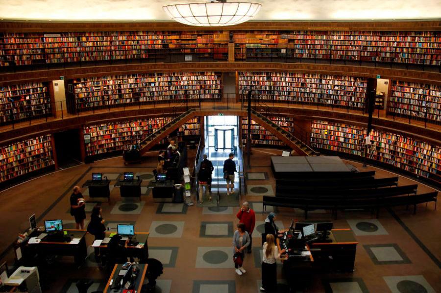 magnifique-bibliotheque-45