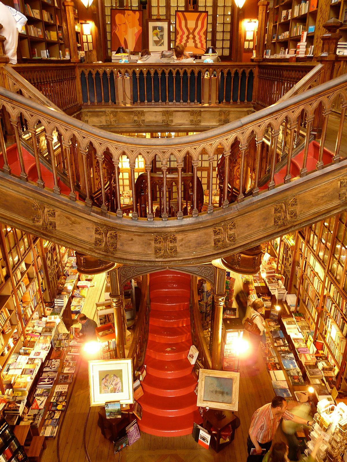 magnifique-bibliotheque-54