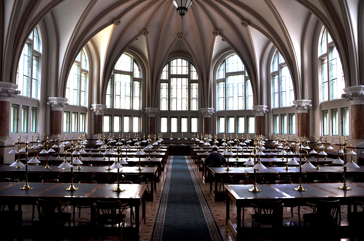 magnifique-bibliotheque-41
