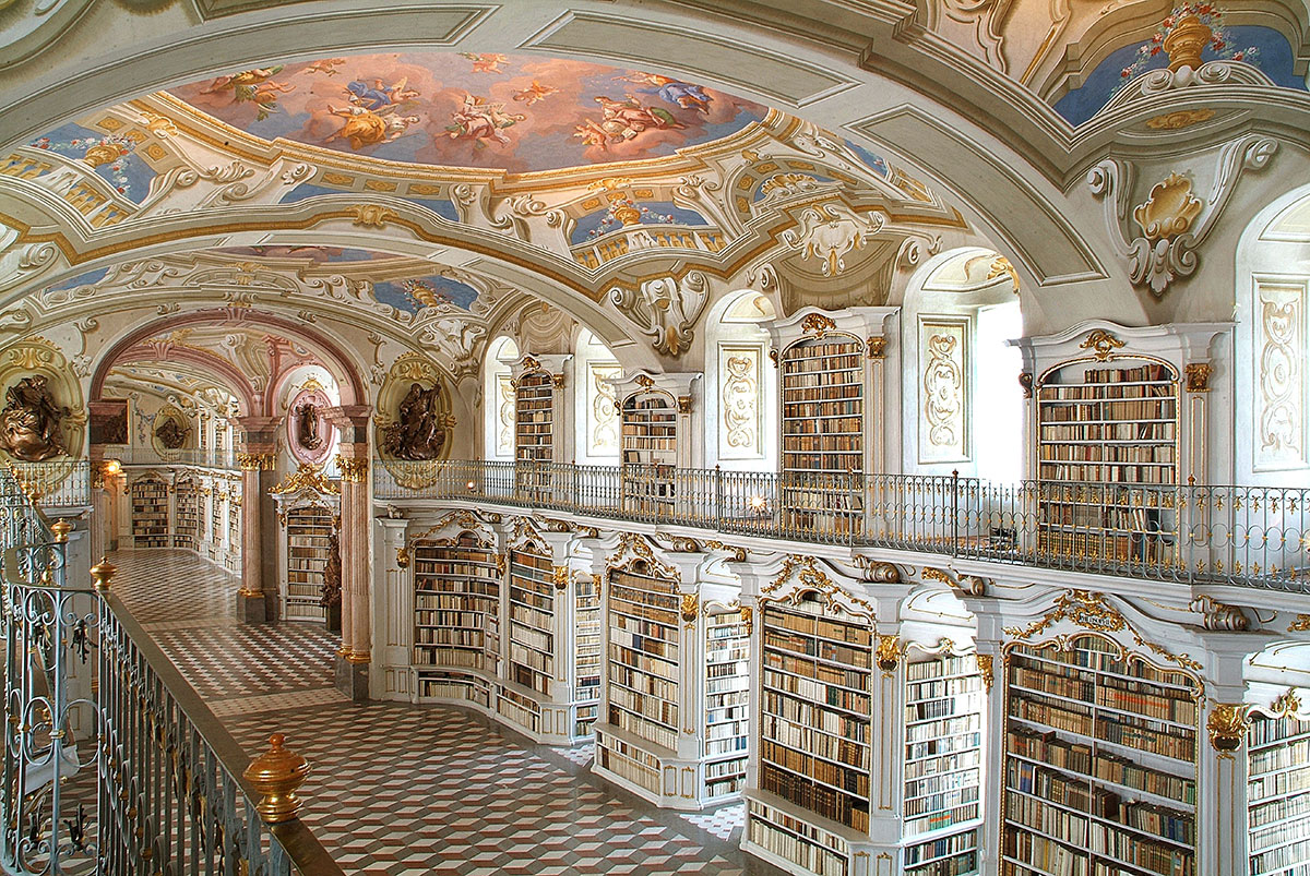 magnifique-bibliotheque-5