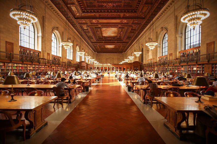 magnifique-bibliotheque-20