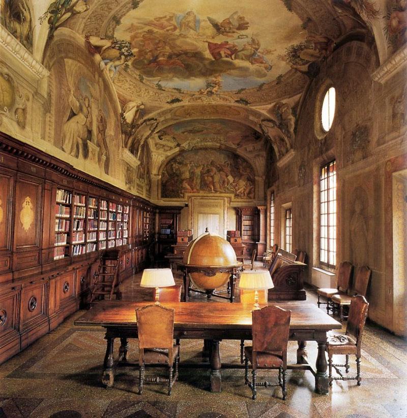 magnifique-bibliotheque-46