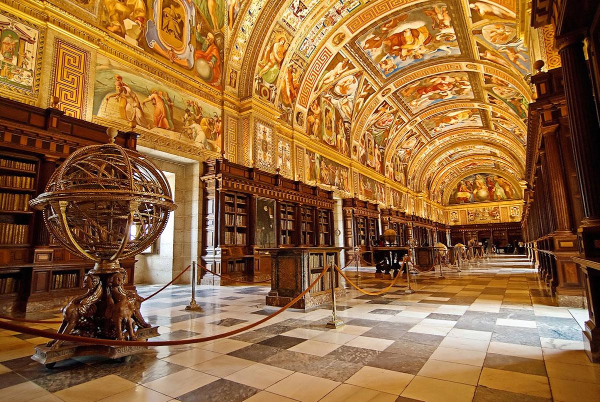 magnifique-bibliotheque-56