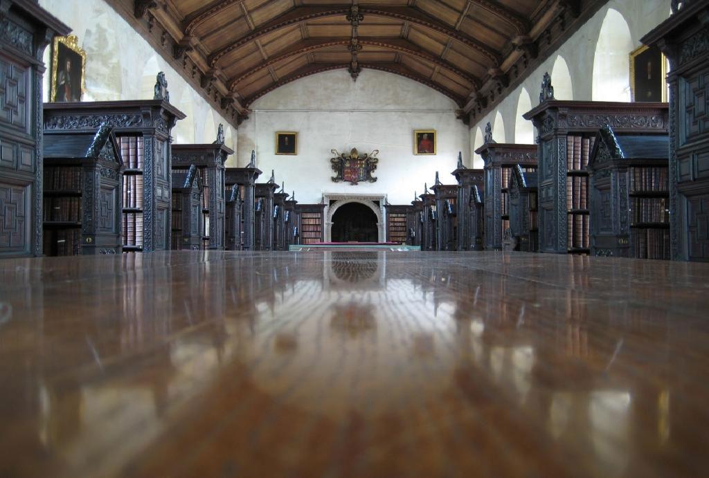 magnifique-bibliotheque-26