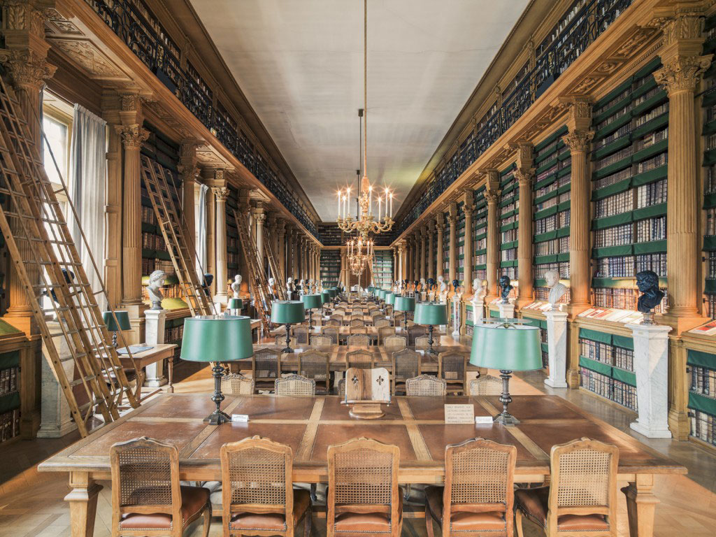 magnifique-bibliotheque-28