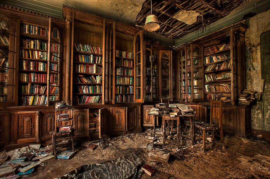 magnifique-bibliotheque-36