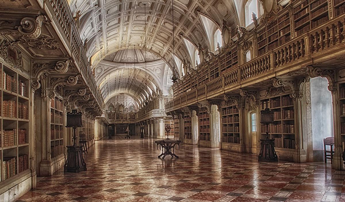 magnifique-bibliotheque-31
