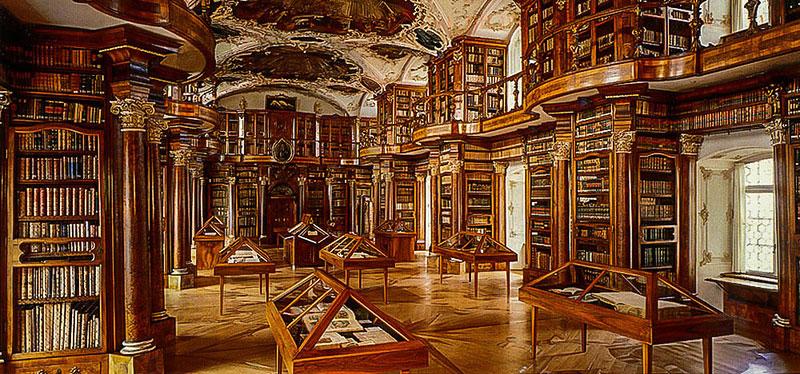 magnifique-bibliotheque-49