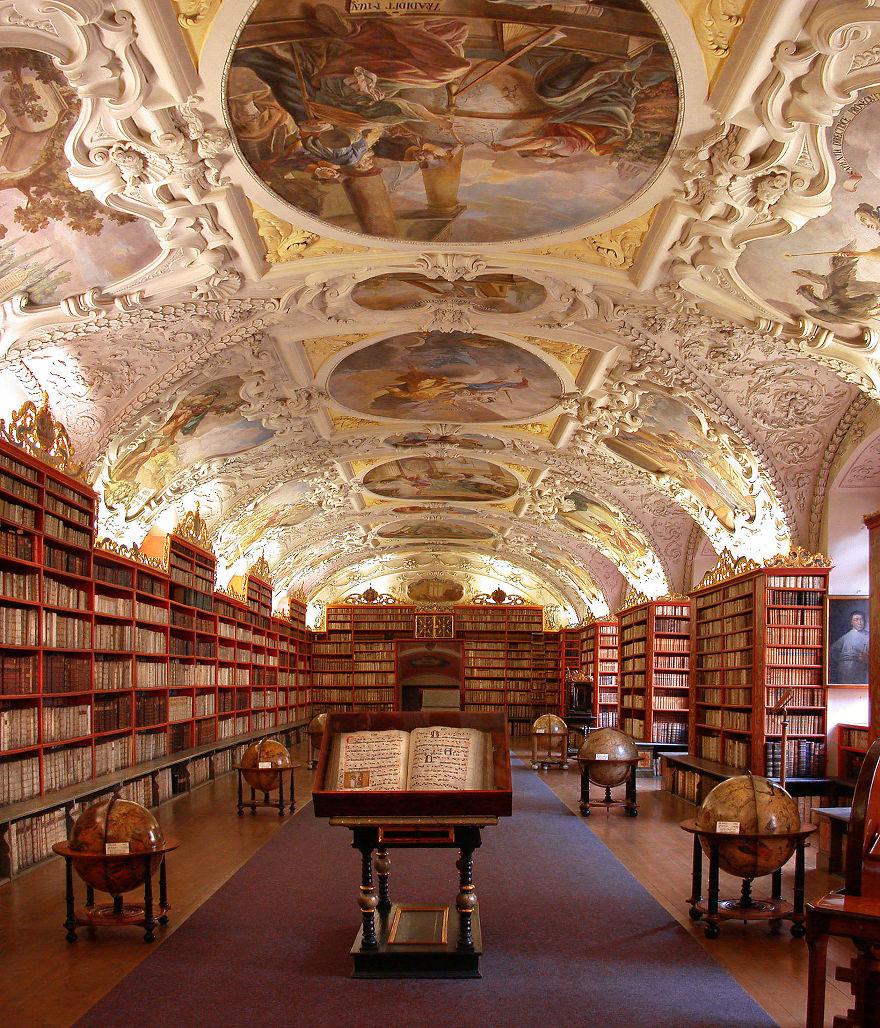 magnifique-bibliotheque-38