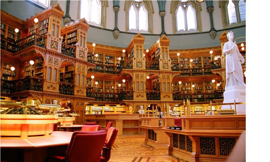 magnifique-bibliotheque-55