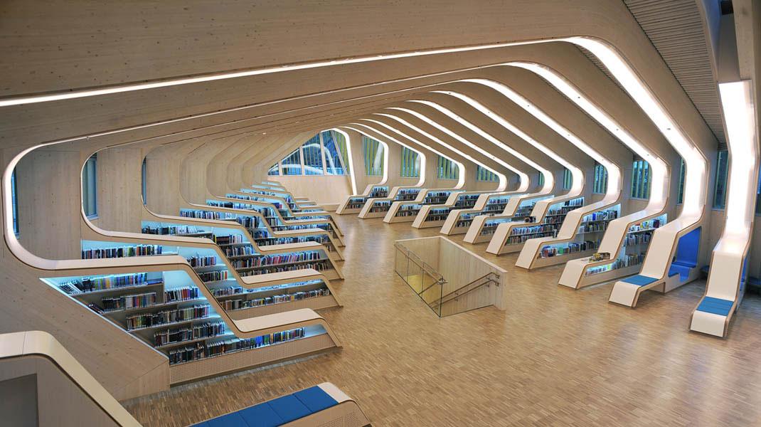magnifique-bibliotheque-24