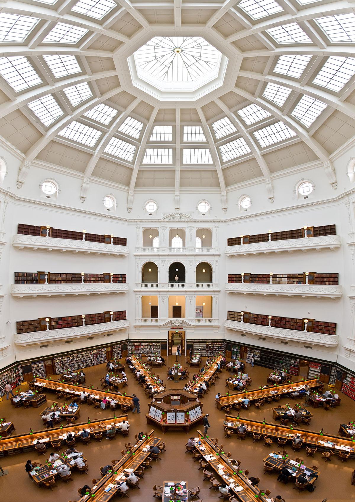 magnifique-bibliotheque-33