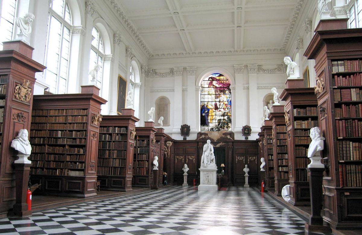 magnifique-bibliotheque-37