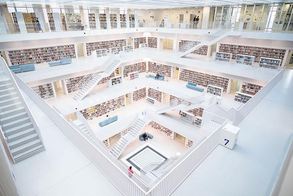 magnifique-bibliotheque-21
