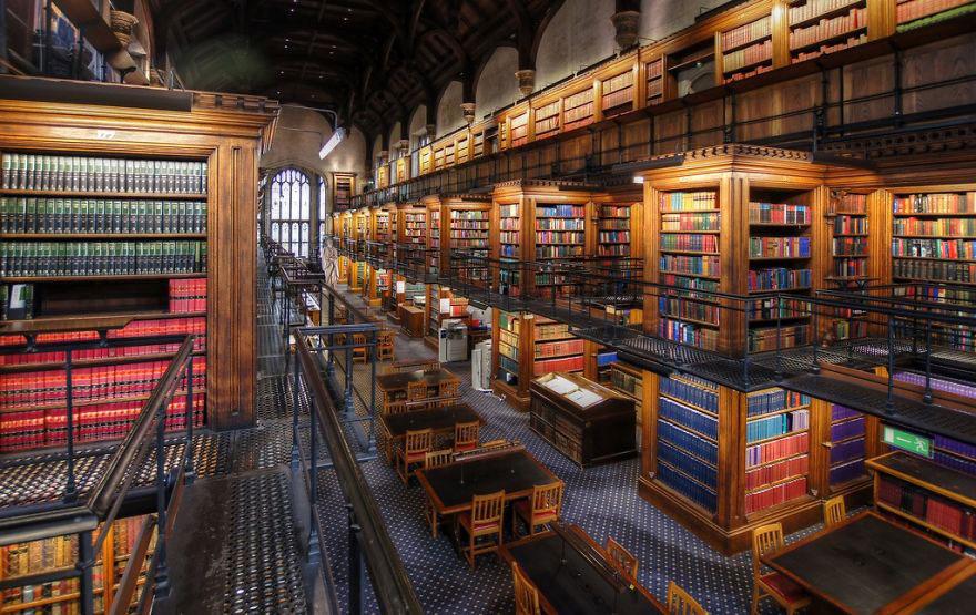 magnifique-bibliotheque-50