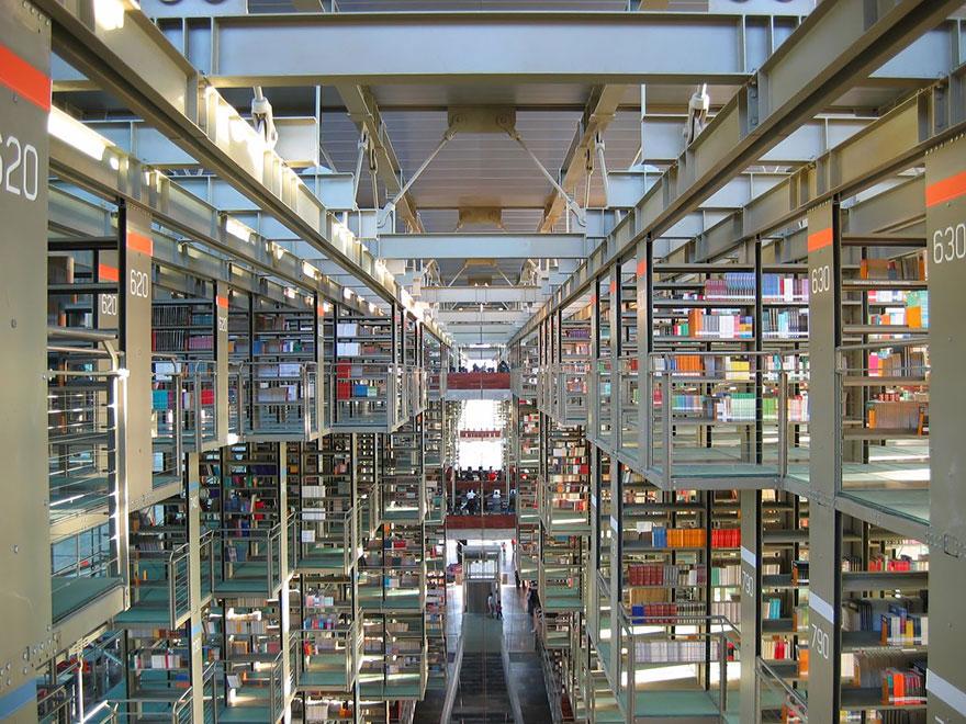 magnifique-bibliotheque-51
