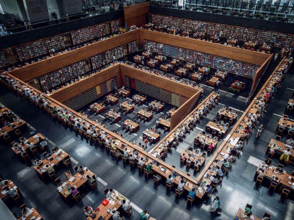 magnifique-bibliotheque-29