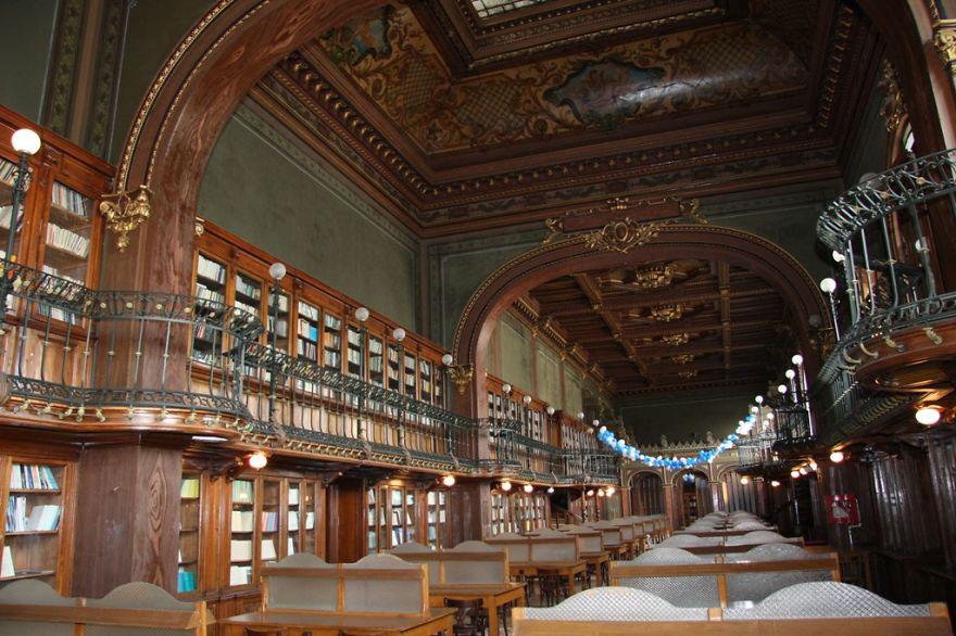 magnifique-bibliotheque-23