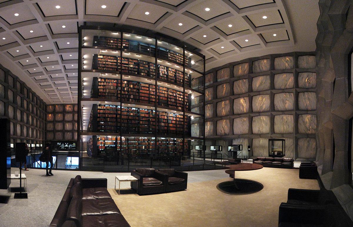 magnifique-bibliotheque-11