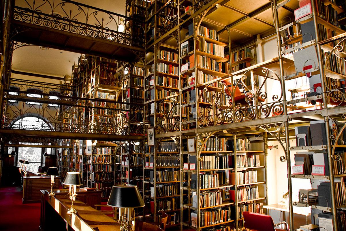 magnifique-bibliotheque-42