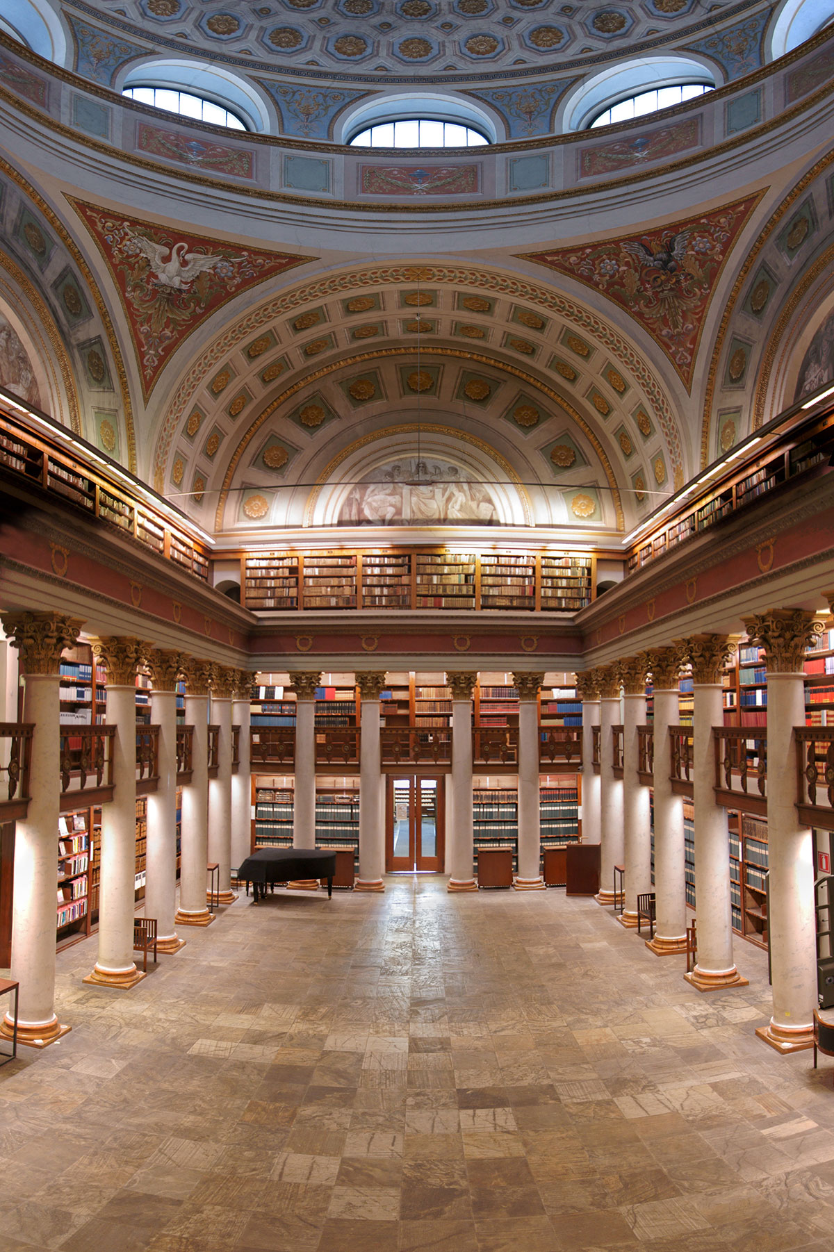magnifique-bibliotheque-53