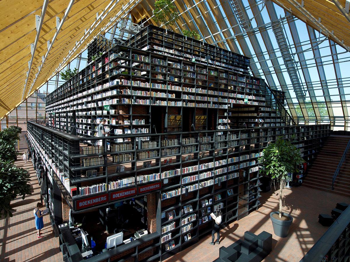 magnifique-bibliotheque-34
