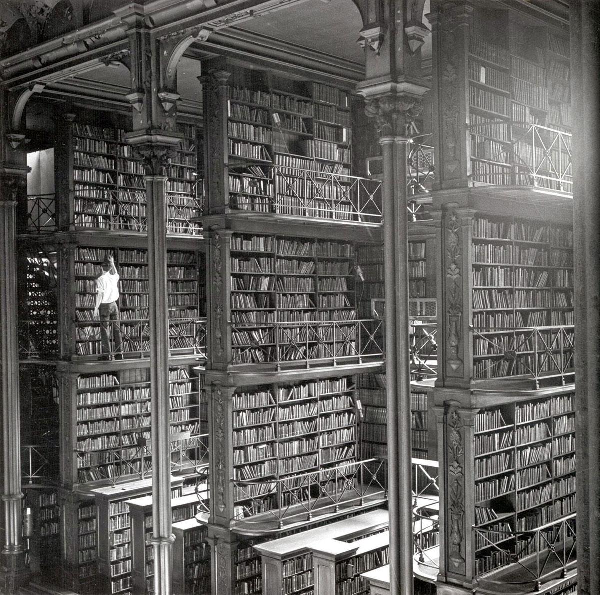 magnifique-bibliotheque-16