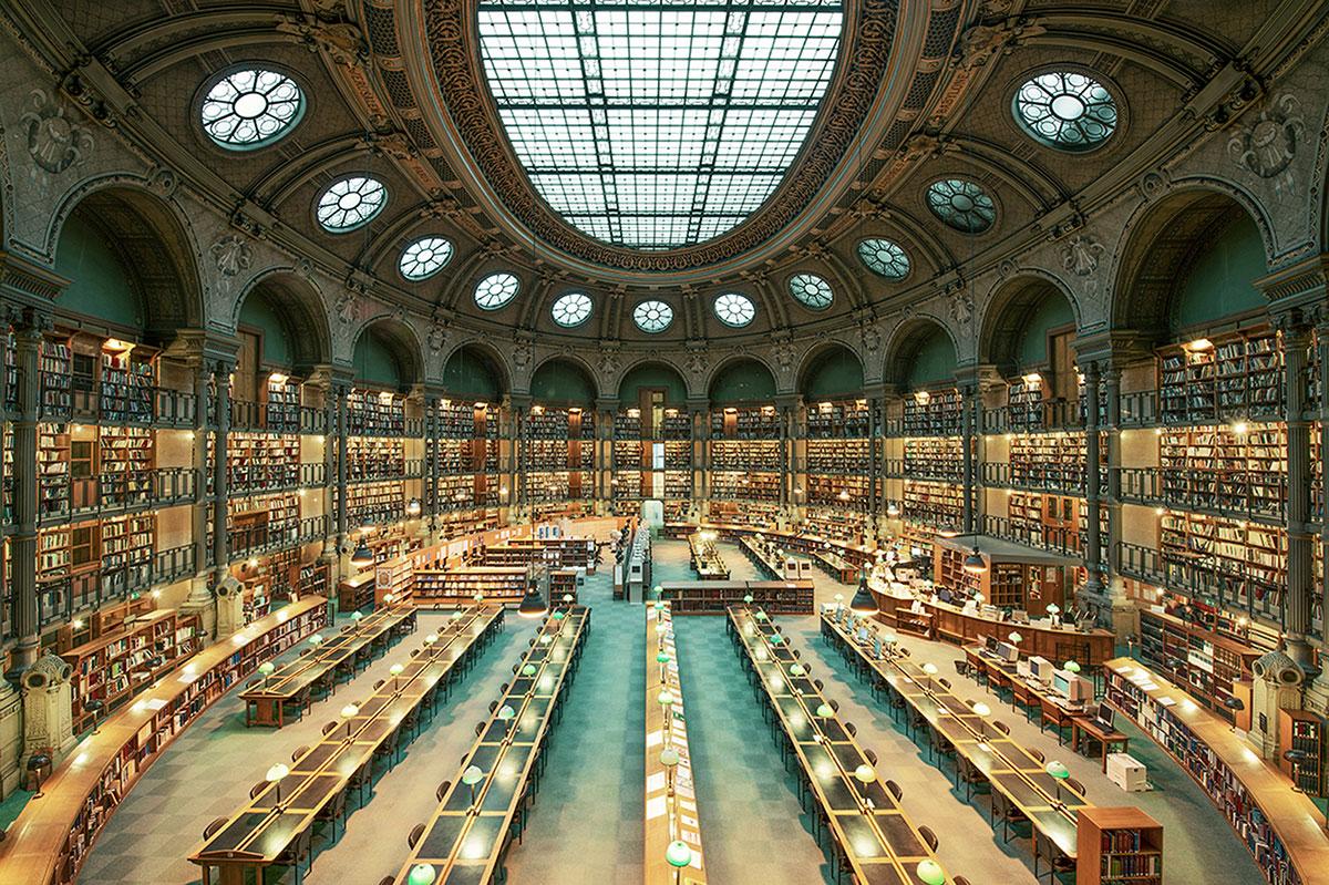 magnifique-bibliotheque-13