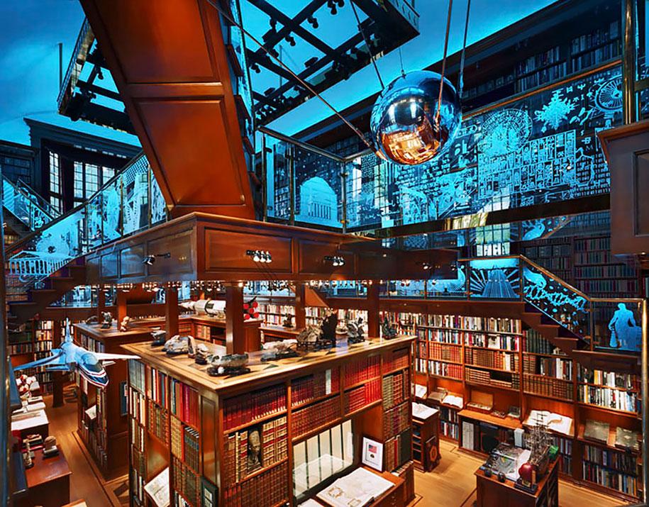 magnifique-bibliotheque-22