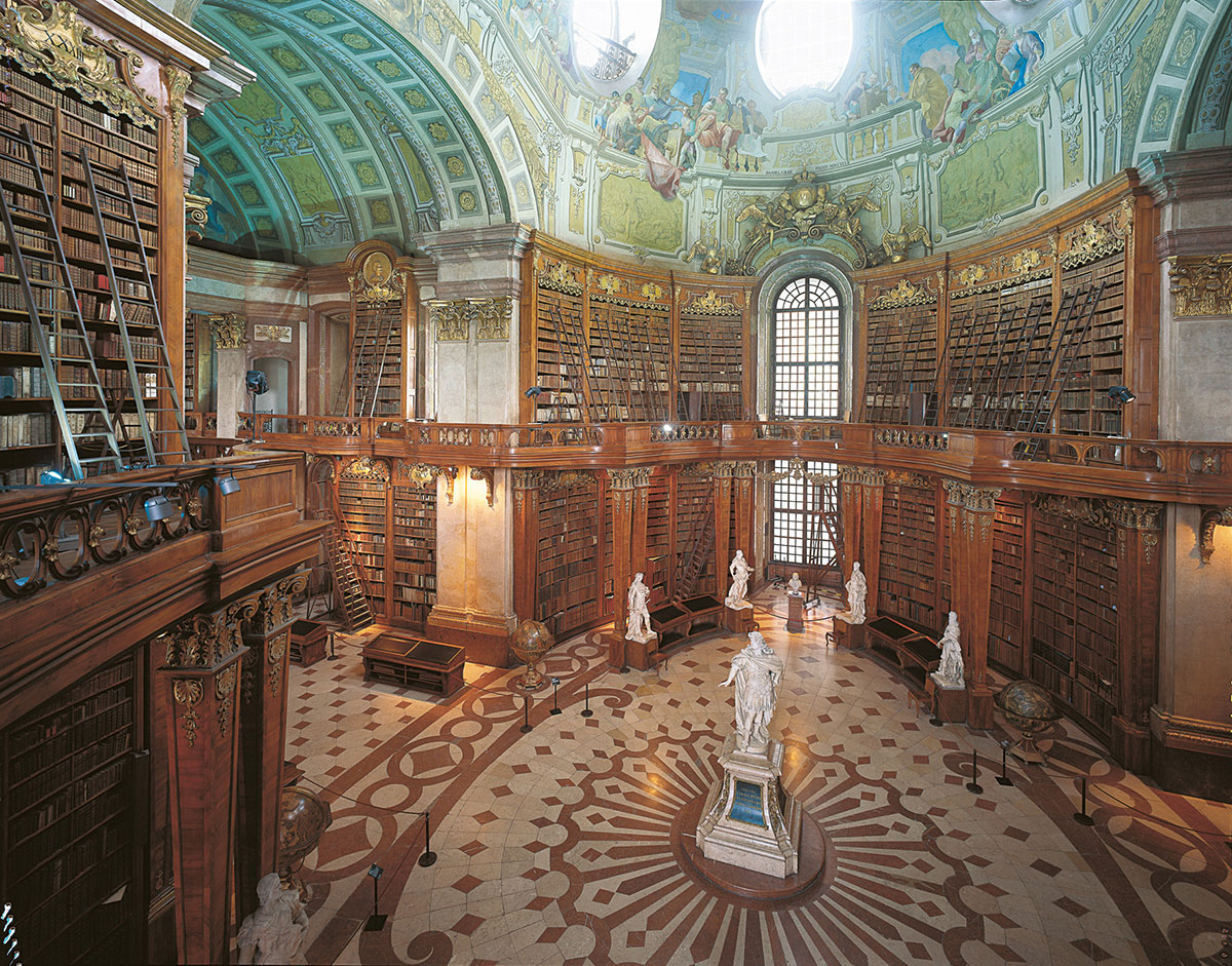 magnifique-bibliotheque-12