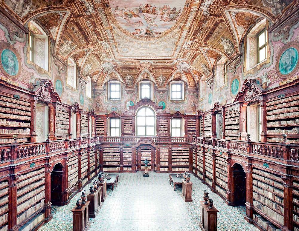 magnifique-bibliotheque-48