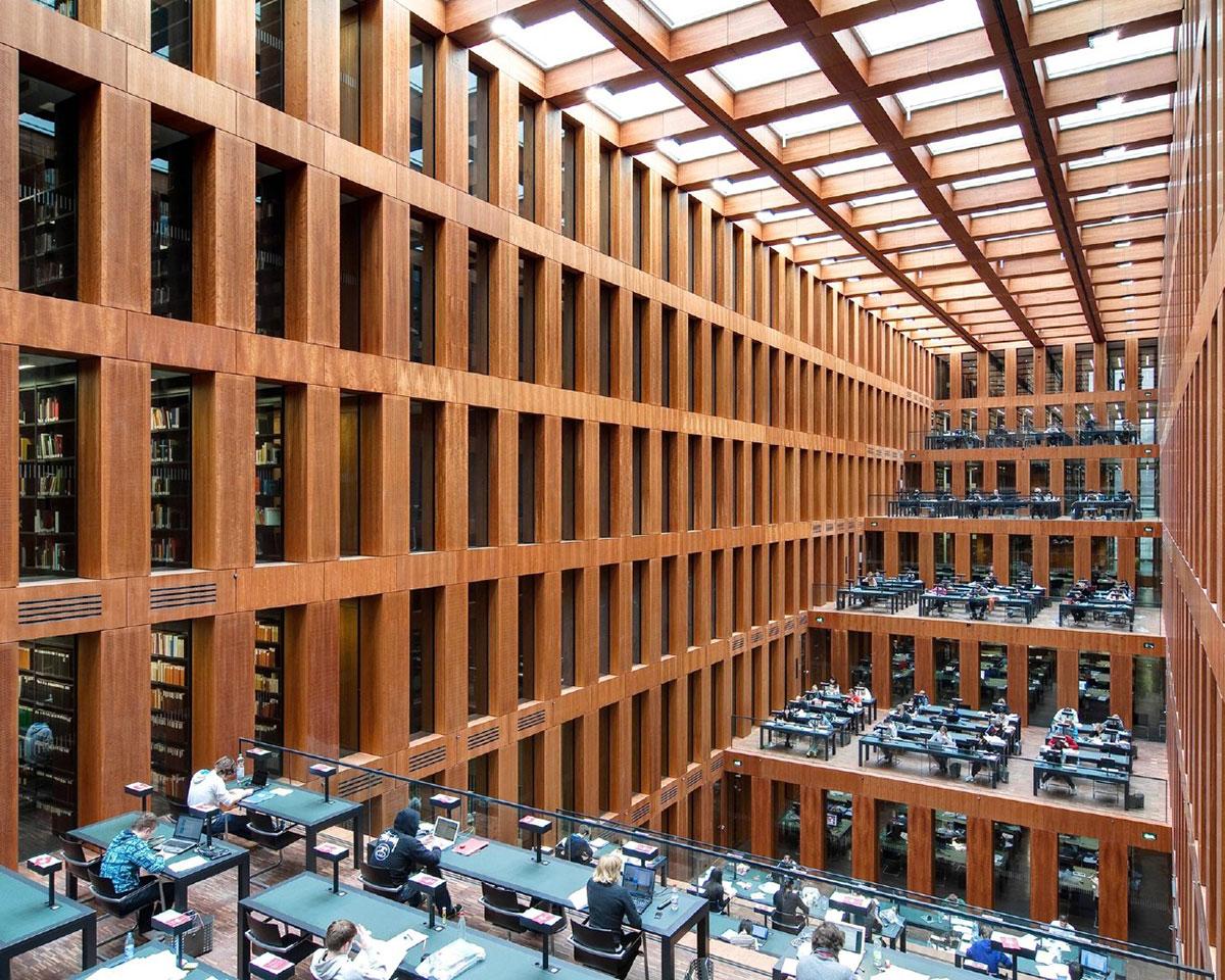 magnifique-bibliotheque-57