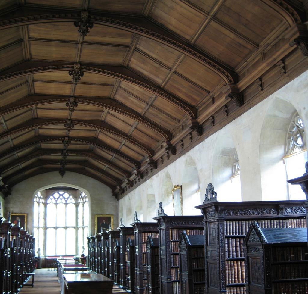 magnifique-bibliotheque-25