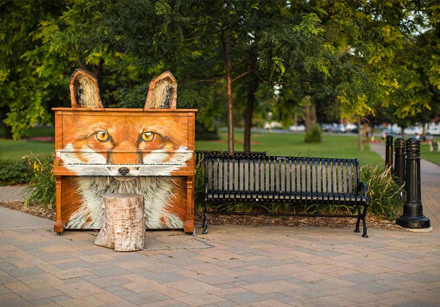piano-rue-couleur-art-1