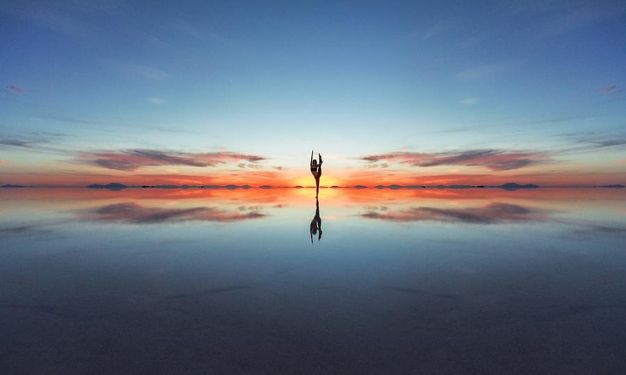 йога фото - 15
