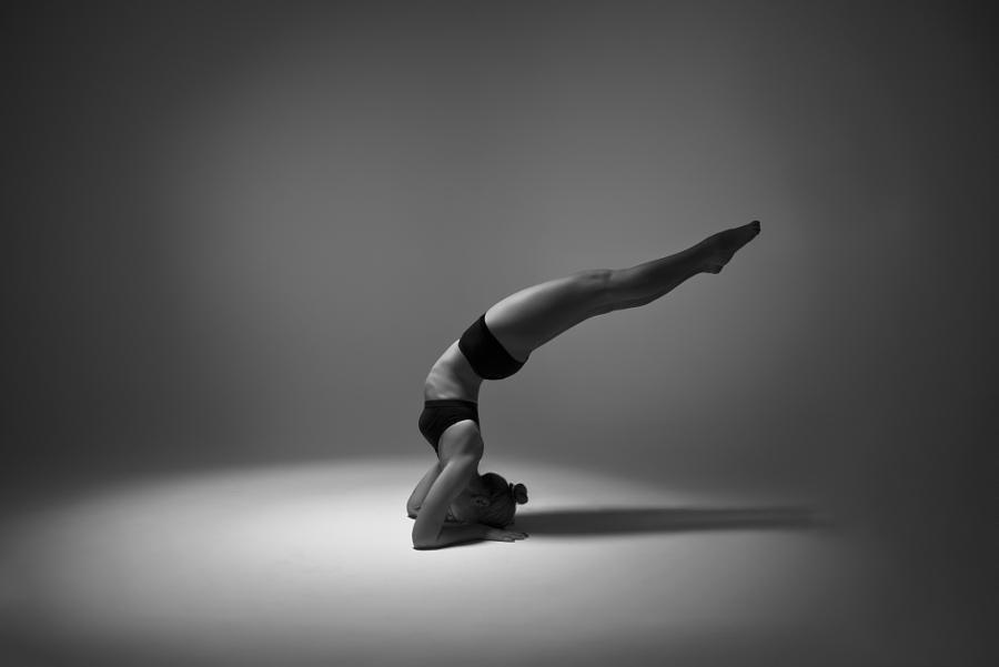 йога фото - 13