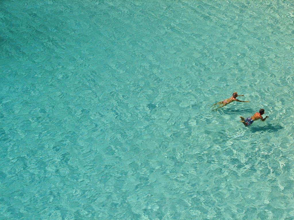 Менорка, Балеарские острова, Испания