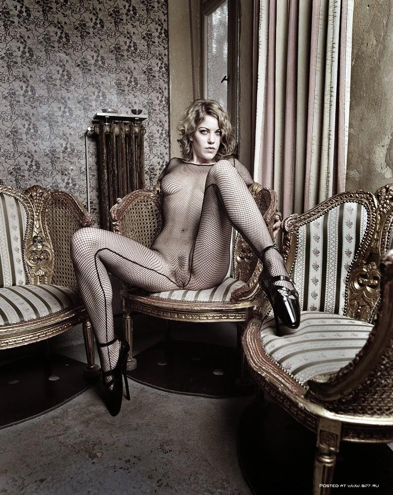 фотографии красивых женских форм