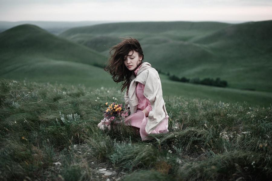 Фотографии Марата Сафина