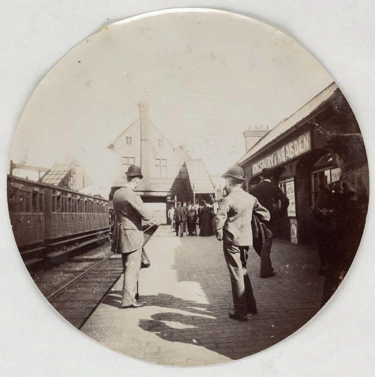 pervye snimki s fotokamery Kodak 11
